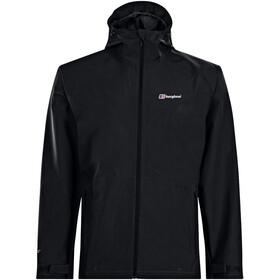 Berghaus Paclite 2.0 Shell Jacket Men black/black